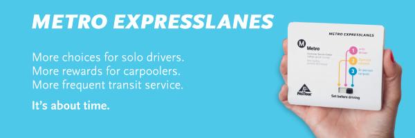 ExpressLanes