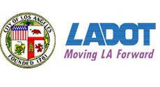 LADOT-Logo