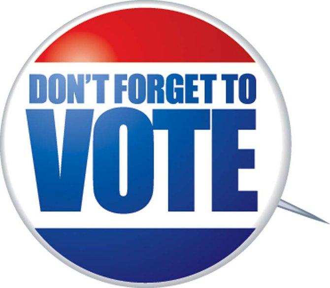 Vote_t670