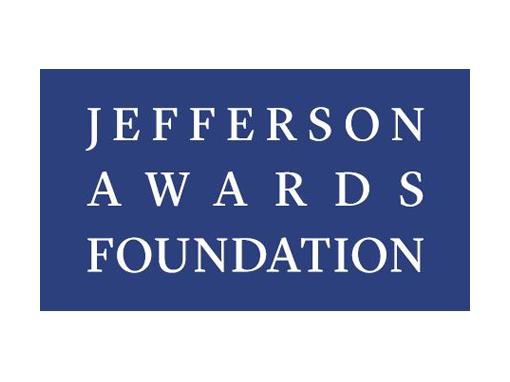 JAF_logo (1)