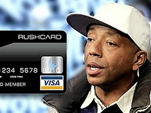 Russell-Simmons2