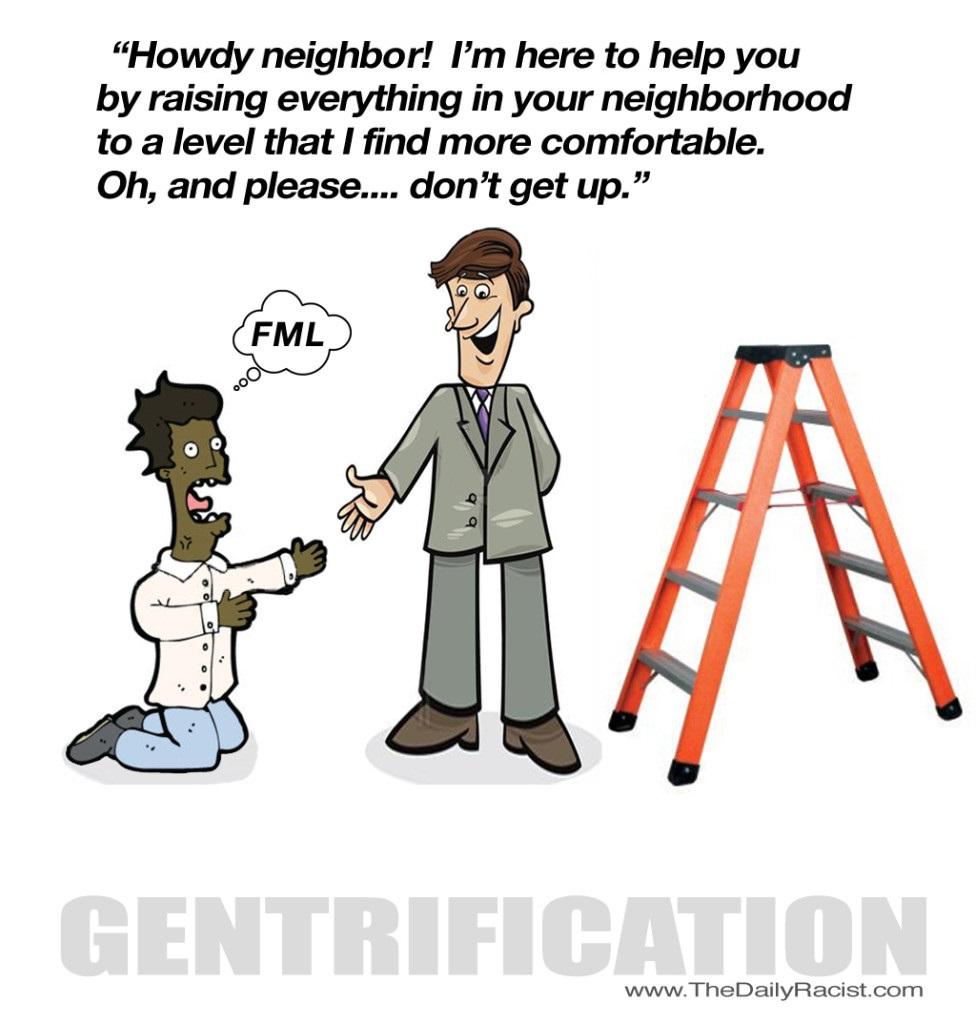 gentrification11