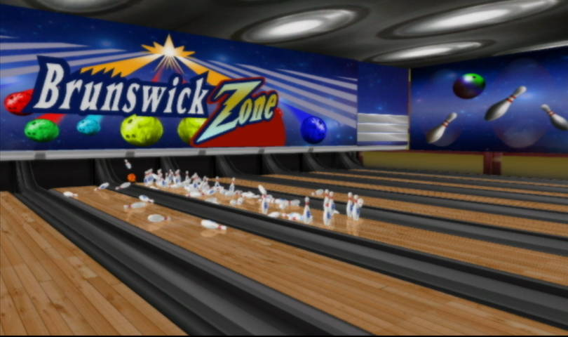 New Brunswick Bowling >> Is The City Of Inglewood Getting A Bowling Alley In 2017