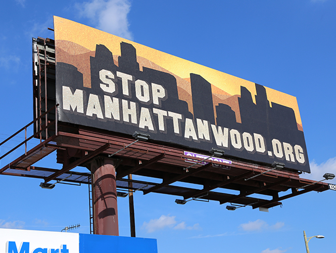 Stop-Manhattanwood-billboard-copy