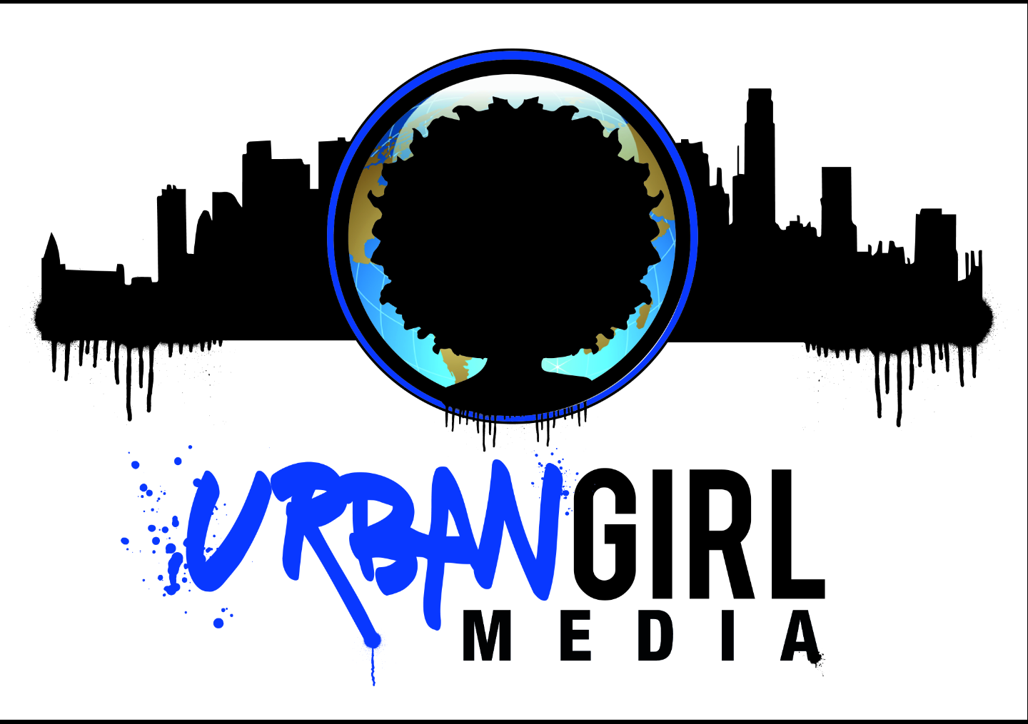 2 Urban Girls – an alternative community news source