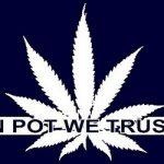 in-pot-we-trust