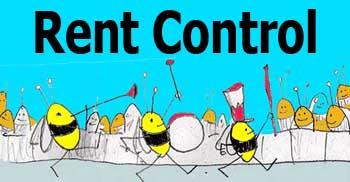 rent_control_logo