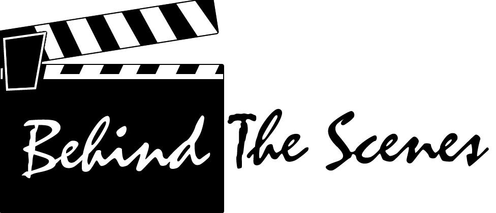 logo_behind_the_scenes
