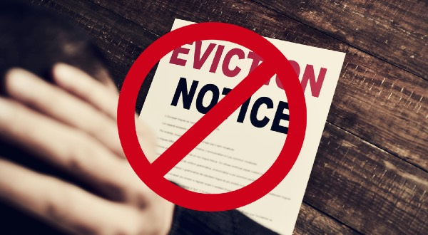 eviction-moratorium-2