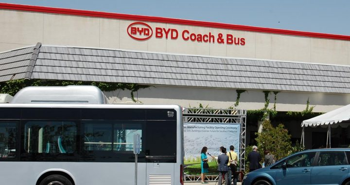 BYD-comes-to-Lancaster-1