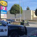 Another killing in the city of Inglewood, victim identified
