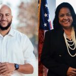 Assembly District 54 race heats up